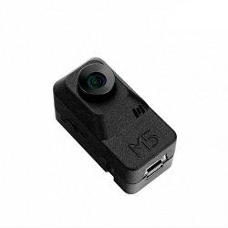 M5Stack UnitV2 M12 Version with Cameras