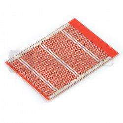 Univerzální PCB PDU11