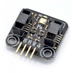 BMP180 - digitální barometr, snímač tlaku I2C - modul DFRobot
