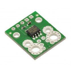 Proudový senzor ACS711 -12A až + 12A - modul Pololu