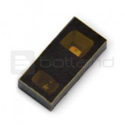 SFH7773 - Senzor okolního světla pro vzdálenost a intenzitu