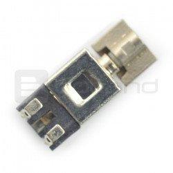 Vibrační motor Z4FC1B1301781