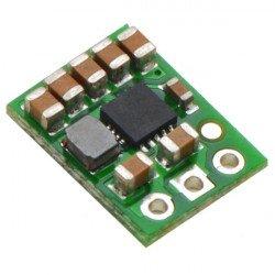 Převodník zesílení / zeslabení - S7V7F5: 5V 1A