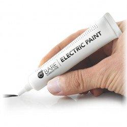 Electric Paint - vodivá barva - 10ml tuba