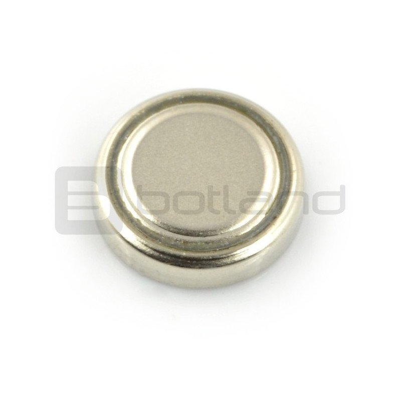 LR1130 1,5 V everActive baterie