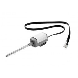 Lego NXT - USB - Bluetooth adaptér