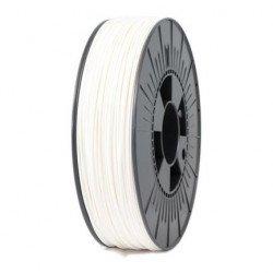 Filament Velleman ABS 1,75 mm - 750 g - bílá