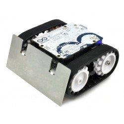Zumo - sada pro Arduino