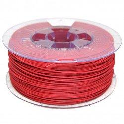Filament Spectrum HIPS-X 1,75 mm 1 kg - Dragon Red