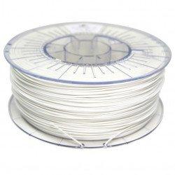 Filament Spectrum HIPS-X 2,85 mm 1 kg - sádrově bílá