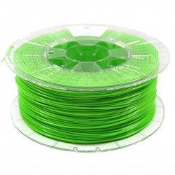 Filament Spectrum PLA Pro 1.75mm 1kg - Lime Green