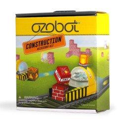 Ozobot - stavebnice