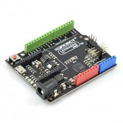 DFRobot Leonardo s konektorem XBee - kompatibilní s Arduino