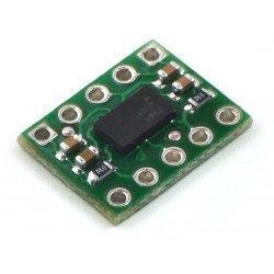 MMA7361L 3osý akcelerometr 1,5 / 6g