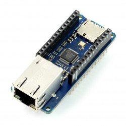 Arduino MKR ETH Shield - štít pro Arduino MKR