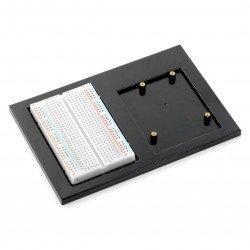 Velleman VMA508 - zásuvka Arduino a nepájivá pole