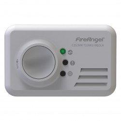 FireAngel CO-9X10-PLT Senzor oxidu uhelnatého CO (oxid uhelnatý) 10 let životnost