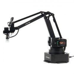 Robotické rameno uArm Swift Pro s vakuovým chapadlem