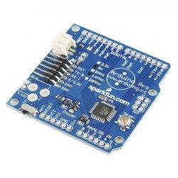 Arduino Pro 328 - 3,3 V / 8 MHz - SparkFun DEV-10914