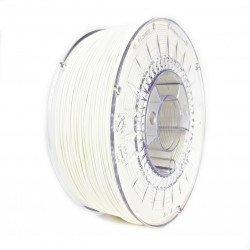 Filament Devil Design ABS + 1,75 mm 1 kg - bílá