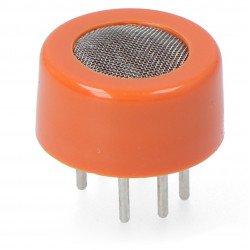 Alkohol senzor MQ-3
