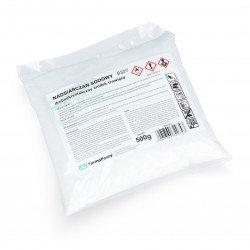 Leptadlo B327 - 500 g