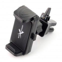 Univerzální držák do auta / MP4 / GPS - eXtreme O-6