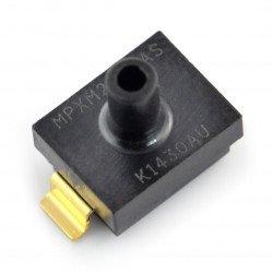 MPXM2202AS - analogový tlakový senzor 200 kPa