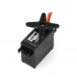 Servo PowerHD HD-1201MG