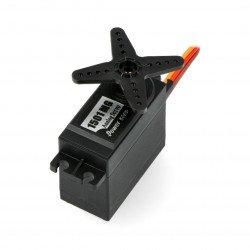 Servo PowerHD HD-1501MG