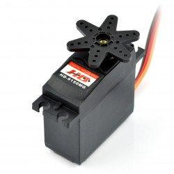 Servo PowerHD HD-9150MG - standard