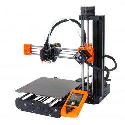 3D tiskárna - Original Prusa MINI - sada pro vlastní montáž
