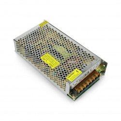 Napájecí zdroj pro LED Akyga 11-15V / 12,5A / 150W