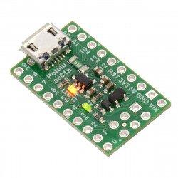 A-Star 32U4 Micro 5V / 16MHz - Pololu 3101