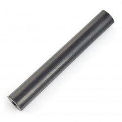 Distanční pouzdro - 43 mm