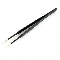Antimagnetická rovná pinzeta Vetus ESD14 - 120 mm