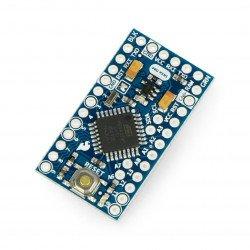 Arduino Pro Mini 328 - 5V / 16MHz