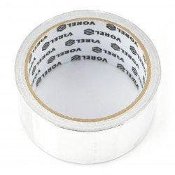 Hliníková EMI páska s lepidlem 48 mm x 10 m