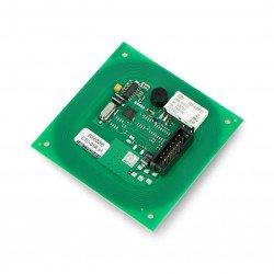 RFID modul CTU-D5R 125kHz