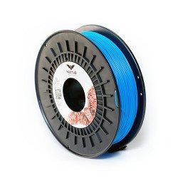 Filament Noctuo Ultra PLA 1,75 mm 0,75 kg - modrá