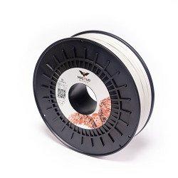 Filament Noctuo ABS 1,75 mm 0,75 kg - bílá