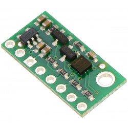 Pololu LPS25H - snímač tlaku a výšky 126kPa I2C / SPI 3-5V