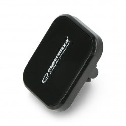 Magnetický držák do auta pro telefony - Esperanza Grasp