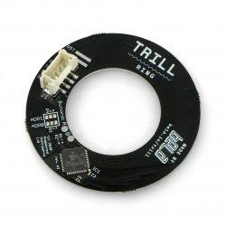 Kapacitní dotykový senzor Trill Ring - Grove - Bela