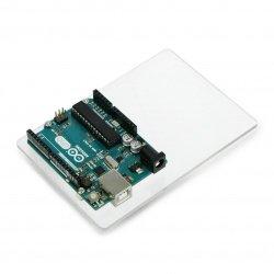Univerzální stojan pro Arduino Uno
