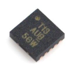 Mikrokontrolér AVR - ATtiny13A-MMU