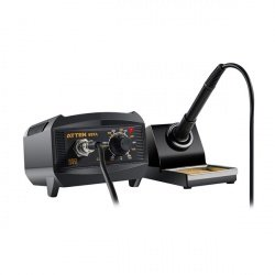 Soldering station 65W 200-480°C AT-937A