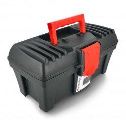Kalibr KCR3020 skříňka na nářadí