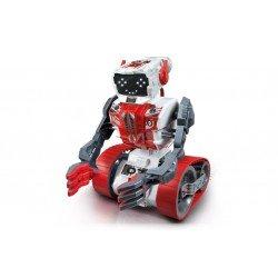 Clementoni - vzdělávací roboti