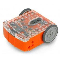 Edison - vzdělávací roboti